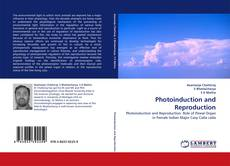 Bookcover of Photoinduction and Reproduction