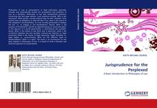 Bookcover of Jurisprudence for the Perplexed