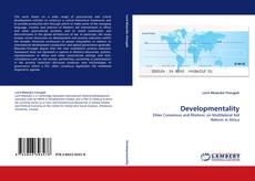 Bookcover of Developmentality