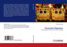 Bookcover of Paramedic Migration