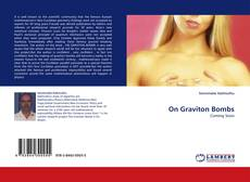 Bookcover of On Graviton Bombs