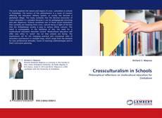 Copertina di Crossculturalism in Schools