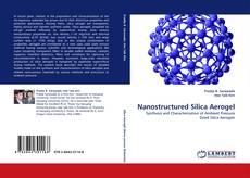 Couverture de Nanostructured Silica Aerogel