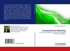 Couverture de Computational Modeling