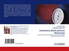 Bookcover of Ambulatory Blood pressure Monitoring