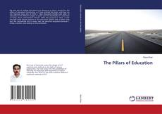 Bookcover of The Pillars of Education