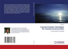 Buchcover von Communication Strategies for Coastal Communities