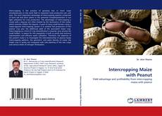 Bookcover of Intercropping Maize with Peanut