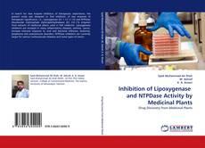 Couverture de Inhibition of Lipoxygenase  and NTPDase Activity by Medicinal Plants