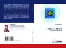 Capa do livro de Hardware Agents