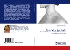 Bookcover of Untangling the Knots