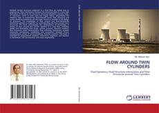 Bookcover of FLOW AROUND TWIN CYLINDERS