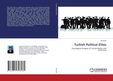 Bookcover of Turkish Political Elites