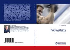 Bookcover of Tao-Shukokairyu