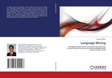 Couverture de Language Mining