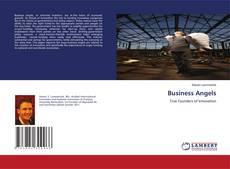 Обложка Business Angels