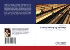 Portada del libro de Ramsey Pricing by Railways