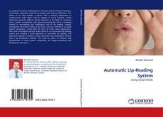 Automatic Lip-Reading System的封面