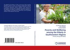 Copertina di Poverty and Wellbeing among the Elderly in Southwestern Nigeria