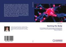 Bookcover of Naming the Body