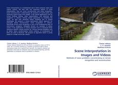 Couverture de Scene Interpretation in Images and Videos