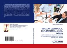 Bookcover of NUCLEAR GEOPHYSICAL EXPLORATION IN A REAL WORLD