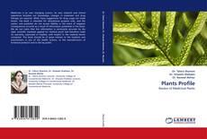 Portada del libro de Plants Profile