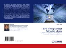 Couverture de Data Mining Concept Animation Library