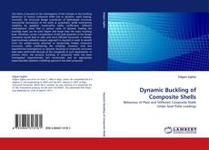 Capa do livro de Dynamic Buckling of Composite Shells