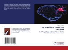 Copertina di The Arithmetic Stress and Smokers