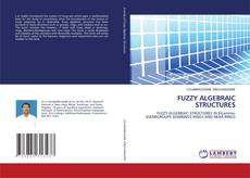 Bookcover of FUZZY ALGEBRAIC STRUCTURES