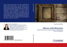 Bookcover of Mirrors with Memories