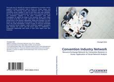 Couverture de Convention Industry Network
