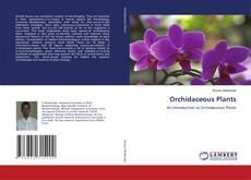 Couverture de Orchidaceous Plants
