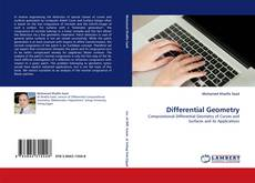Couverture de Differential Geometry