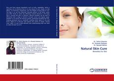 Bookcover of Natural Skin Cure