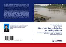 Bookcover of Non-Point Source Pollution Modelling with GIS