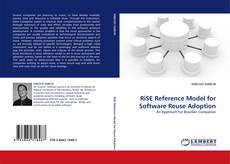 Bookcover of RiSE Reference Model for Software Reuse Adoption