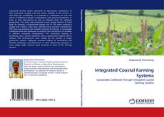 Capa do livro de Integrated Coastal Farming Systems