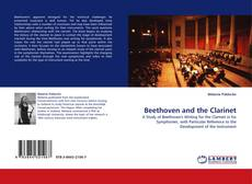 Bookcover of Beethoven and the Clarinet