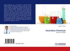 Borítókép a  Hazardous Chemicals - hoz