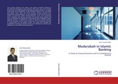 Bookcover of Mudarabah in Islamic Banking