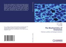 The Biochemistry of Chalcones的封面