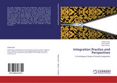 Bookcover of Integration Practice and Perspectives