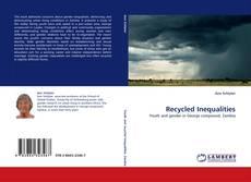 Capa do livro de Recycled Inequalities