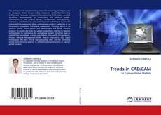 Buchcover von Trends in CAD/CAM