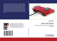Bookcover of Get in the Game