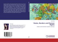 Buchcover von States, Borders and Human Rights