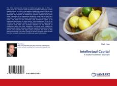 Bookcover of Intellectual Capital