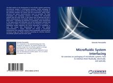 Couverture de Microfluidic System Interfacing